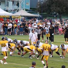 pittsburgh steelers training camp observations from friday