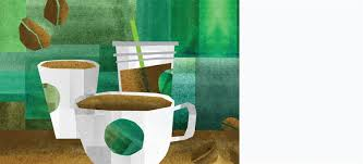 starbucks card give a gift by email starbucks coffee company