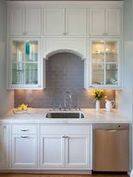 White Kitchen Ideas For Small Kitchens Kitchen Gets A Fresh Slant For An Open Cook Space Appliance