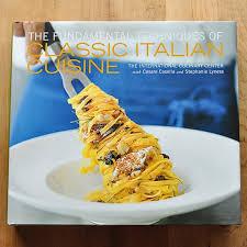 cuisine techniques fundamental techniques of cuisine by the