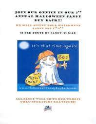 dental halloween quotes u2013 halloween wizard