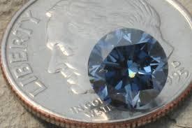 diamond s australian shepherds lifegem memorial diamonds created from a lock of hair or