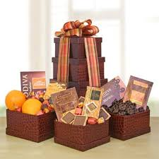 chagne gift baskets 23 best thanksgiving fall gift baskets images on
