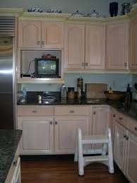 kitchen cabinets that look like furniture furniture repair and refinishing carriage house ii