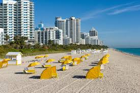 westgate south beach oceanfront resort in miami florida westgate