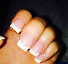 nails today 112 photos u0026 44 reviews nail salons 2487 e