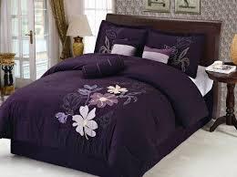 Purple Floral Comforter Set 204 Best Cobertores Images On Pinterest Comforter Baby Rooms