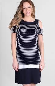 robe mari e chetre vêtements pour femme magasinez en ligne