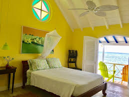 the king u0027s retreat caribbean charm mixed with contemporary