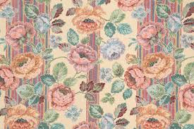 Tapestry Fabrics Upholstery Traditional Floral Upholstery Fabric Discount Traditional Floral