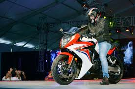 honda cdr bike honda cbr 650f photo gallery autocar india