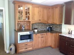 frameless glass kitchen cabinet doors images doors design ideas