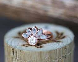 Stag Head Designs Design A Wedding Band Handmade From Unique By Stagheaddesigns