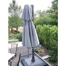 Southern Patio Umbrella Replacement Parts Amazon Com Southern Butterfly Freedom Umbrella Replacement