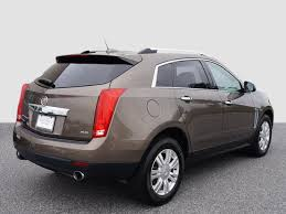 2015 cadillac srx pictures 2015 used cadillac srx awd 4dr luxury collection at toyota of
