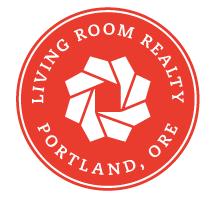 livingroom realty living room realty events eventbrite