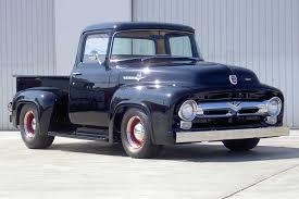1953 ford truck parts ford truck parts atamu