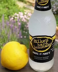 how much alcohol is in mike s hard lemonade light should hard lemonade be hit as hard as hard liquor hit run