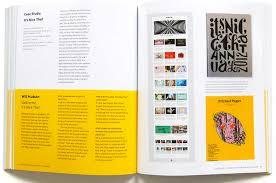 best books on design 7 multidisciplinary books resources for designers print magazine