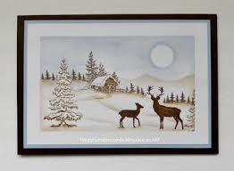 sandma u0027s handmade cards inkylicious christmas samples christmas