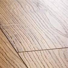 engineered flooring edging options flooringsupplies co uk
