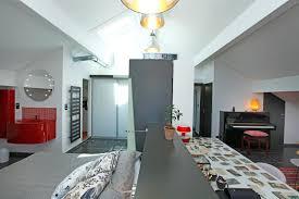 chambre hote design la villa oma maison d hôtes contemporaine dans le var mhd