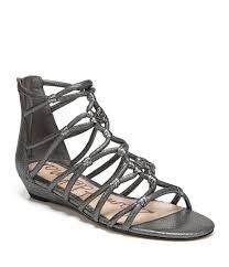 sam edelman women u0027s sandals dillards