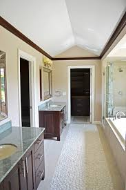 Home Designer Interior Interior Design Top Interior Painting Frisco Tx Excellent Home