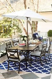 How To Decorate A Patio by Decorating With Nautical Accents How To Decorate