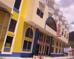 book the downtown hotel st lucia hotel deals