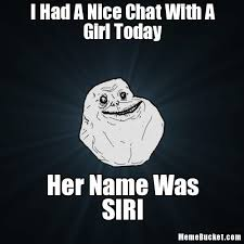 Chat Meme - i had a nice chat with a girl today create your own meme