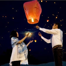 candle balloon candle lantern picture more detailed picture about