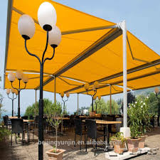 Retractable Sun Awning Retractable Awning Retractable Awning Suppliers And Manufacturers