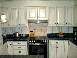 average cost to replace kitchen cabinets cost of replacing kitchen cabinets how much does it cost to replace