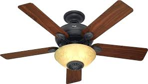 flush mount ceiling fan with light kit and remote flush mount ceiling fans with remote control interior design remote