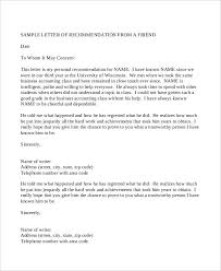 reference letter sample lukex co