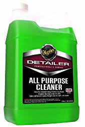 Car Cleaner Interior The Right All Purpose Cleaner Can Simplify Your Life