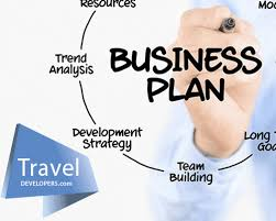 how to start a travel agency images Online travel agencies png