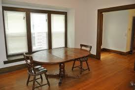modern kitchens syracuse rental listings