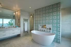 Modern Beachy Interiors Best Beach Bathroom Decor Beachfront Decor