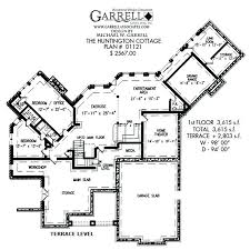 large ranch floor plans large ranch style house plans ranch style house plans with large
