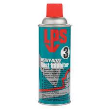 alum a lub lubricants lubricants ace hardware