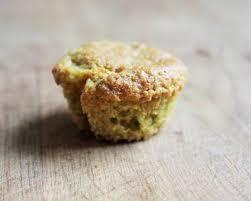 cuisine az com recettes recette muffins au pesto et pignon