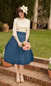 276 best bottoms images on pinterest midi skirt pencil skirts