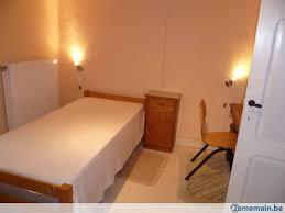 louer une chambre à un étudiant a louer chambre pour étudiant stagiaire travailleur