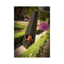 Garden Chiminea Sale 17 Best Images About Ohniště Venkovní On Pinterest Fire Pits