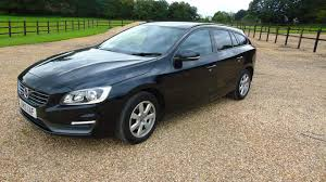 volvo semi dealer used volvo cars for sale in enfield north london motors co uk