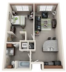 1 bedroom 1 bathroom house the warehouse factory apartments in college station tx welcome home