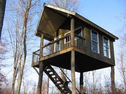 Hunting Ground Blinds On Sale Best 25 Deer Stands Ideas On Pinterest Hunting Stands Hunting