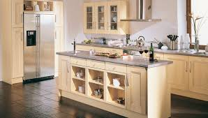 pictures of kitchens with islands kitchen islands types expense and advantages